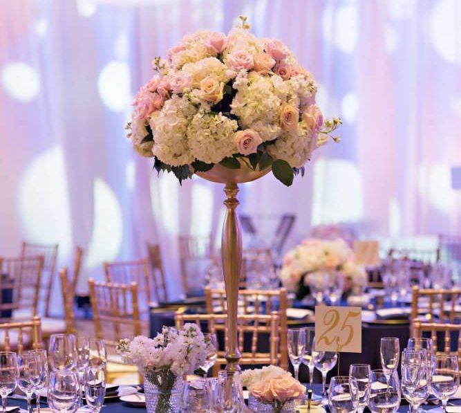 How To Plan Michigan Weddings
